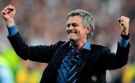 Mourinho il ia la Chelsea pe noul Ronaldo! Oferta OFICIALA pentru pustiul care ii va lua mintile lui Abramovici! Anunt de ultima ora