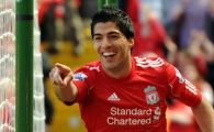 Liverpool s-a simtit UMILITA de aroganta lui Arsenal! Ce oferta a facut Wenger pentru BIJUTERIA Suarez
