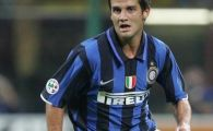 Chivu ramane in Italia, dar NU la Inter! Romanul, alaturi de un alt fost fundas din Liga I, doriti de o echipa din Serie A!