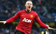 O paraseste Rooney pe Manchester United? Vezi ce oferta pregateste una dintre rivalele de moarte ale diavolilor!