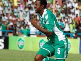 72 de GOLURI intr-o repriza! Federatia Nigeriana a anulat meciul! Cele mai mari infrangeri din istorie!