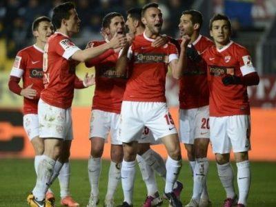 PANICA la Dinamo! Multescu are doar 6 titulari pentru noul sezon! Cum arata echipa dupa plecarile lui Alexe si Nica: