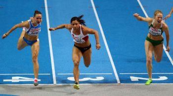SOC in lumea atletismului! O tara ar putea sa fie exclusa de la Campionatele Mondiale. Care este motivul:
