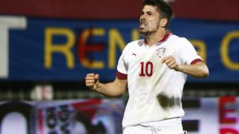Misteriosul caz al lui Ovidiu Herea: fotbalistul poate fi legitimat la TREI echipe in acelasi timp! Cu ce cluburi a semnat: