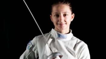 Ana Maria Branza, vrea cel putin o medalie de aur la Campionatele Mondiale de la Budapesta. Vezi cum se pregateste sportiva: