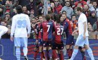 Inca un scandal LOVESTE Italia! Trei echipe din Serie A, ACUZATE ca fac parte din MAFIE! Ce suspendari INCREDIBILE risca vedetele de milioane de euro