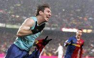 Messi a TURBAT in vacanta! Spaniolii sunt socati inainte de startul sezonului! TRANSFORMAREA suferita de Messi dupa ce s-a accidentat sezonul trecut: