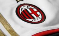 "SURPRIZA la AC Milan! Un jucator le-a luat fata lui Balotelli si El Shaarawy: ""Ia stati voi mai in spate!"" Vezi cine e ""Capo di tutti capi"" pe posterul italienilor:"