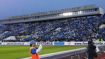 Cea mai mare surpriza din Europa League! Knattspyrnufelag si 17 Nentori au fost depasite :) Ce echipa din Balcani s-a facut de ras in Europa: