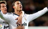Un jucator de la Real Madrid, acuzat ca a dat SPAGA pentru permisul de conducere! Ce risca daca va fi gasit vinovat:
