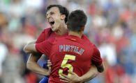 Barcelona si PSG dau banii pentru transferul lui Chiriches! Afacerea de ZECI de milioane dupa care Steaua ramane fara fundasul BIJUTERIE! La ce echipa e asteptat