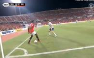 FAIL TOTAL! Vedetele de sute de milioane s-au facut de ras in Thailanda! Moyes a debutat cu infrangere la United!