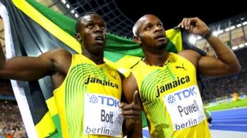Sportul MONDIAL, in stare de soc: cei mai tari sprinteri ai planetei au fost gasiti DOPATI! Primele reactii: