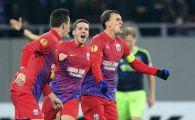 Saptamana mare pentru romani: Steaua, Petrolul, Astra si Pandurii joaca in Europa! Petrolul are cel mai usor adversar, Steaua umple din nou National Arena!