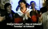 """Marturie socanta: """"Daca nu castigam acel meci, Steaua si Dinamo erau desfiintate!"""" Momentul care ar fi schimbat complet fotbalul romanesc dupa '90:"""
