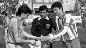 Performanta remarcabila a lui Vardar in cel mai bun sezon european din istoria Stelei: A eliminat Dinamo, la un an distanta dupa semifinala de Liga jucata de romani!