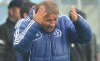 Super Dan e in DEPRESIE dupa DEZASTRUL de la Dinamo! Ce a fost anuntat de sefii clubului