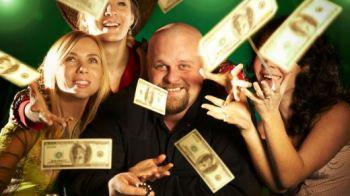 VIDEO Ep. 7: Faceti jocurile - Pokerstars Caribbean Adventure 2013