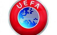 Au cerut aceeasi pedeapsa ca a Stelei, iar aseara au primit raspunsul oficial! Decizia UEFA dupa apelul cluburilor Besiktas si Fenerbahce:
