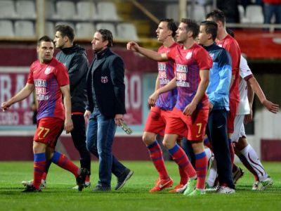 Malouda a ajuns la Trabzonspor! De ce nu la Steaua? 5 motive pentru care ACUM este momentul pentru NEXT LEVEL la Steaua!