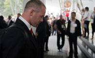 SFARSITUL unei ere la United! Rooney a luat decizia finala dupa o declaratie a lui Moyes care l-a scos din minti! Unde pleaca:
