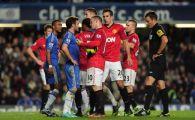 """Schimbul MILENIULUI in Europa! Fanii lui Man United si Chelsea sunt in stare de soc: """"Astia sunt nebuni? Cum sa faci asta?"""" Anuntul facut de BBC astazi:"""