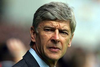 Wenger este mai smecher decat Mourinho si Moyes! Ce MUTARE pregateste francezul! Cum si-a anuntat razbunarea!
