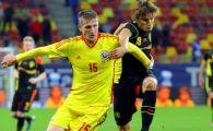 "Goian semneaza cu o echipa care joaca in cupele europene! ""Ne-am luat STANCA din nationala Romaniei!"" Cati bani castiga si ce obiectiv are la noua echipa"