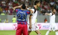 Arma SECRETA cu care georgienii vor sa distruga Steaua: un spaniol de TOP vrea razbunare! CFR Cluj si Dan Petrescu au avut probleme cu viitoarea adversara a Stelei: