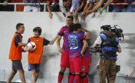 Nationala Romaniei sau Steaua? DISPUTA intre oficialii campioanei si Federatie! Miza URIASA pentru meciurile anului 2013: