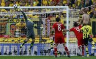 Bayern Munchen a castigat Telekom Cup: 5-1 in finala cu M'Gladbach! Thiago Alcantara, gol fenomenal cu pieptul! VIDEO