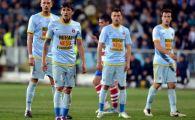 "CUTREMUR in Liga I! Anunt FARA PRECEDENT: ""Mai raman 6-7 echipe, restul DISPAR!"" Momentul ISTORIC care creeaza panica maxima in Romania"