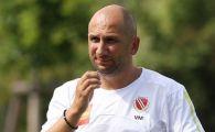 """Un gol din ofsaid marcat de Steaua, un penalty cerut de Ceahlaul in min 86! Miriuta: """"Sunt foarte multumit de arbitraj!"""""""