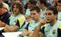 """Inca o veste proasta pentru fanii Barcei! Antrenorul pe care si-l dorea toata lumea a refuzat oferta: """"Ar fi imposibil acum!"""""""