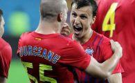 Rusii anunta o afacere BOMBA la Steaua! Nimeni nu se astepta ca el sa fie vandut! Cat costa capitanul Bourceanu si cu ce echipa negociaza