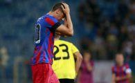 """O noua problema la Steaua: """"Avem neaparata nevoie de un om acolo!"""" Stelistii vor sa faca DOUA transferuri pana la meciul din Play Off:"""