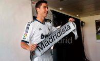 Viitorul lui Ronaldo a fost anuntat! Oferta de 100 de milioane de euro a primit IGNORE! La ce echipa isi termina cariera