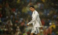 Un ROMAN va fi noul DIAMANT de 70 de milioane al lui Real Madrid! Pustiul genial care creste sa fie ZEU dupa Ronaldo!