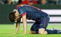 Momentul in care Barcelona a fost INGENUNCHEATA! Pep si-a distrus singur creatia: Bayern, prima echipa care DOMINA Barca in ultimii 5 ani