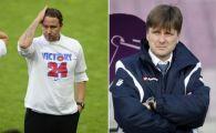 """Duelul Reghecampf - Uhrin a inceput deja: """"Nu e asa greu sa-mi dau seama ce joaca Steaua!"""" Antrenorul lui Dinamo stie omul pe care trebuie sa-l ANIHILEZE:"""