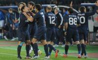 Temele lui Reghe   UEFA avertizeaza Steaua: Uhrin are o BIJUTERIE in lot! E intr-o forma maxima, apararea Stelei intra in alerta! Cum l-a depasit deja pe Tanase: