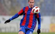 OFICIAL: Bogdan Stancu a semnat cu o noua echipa! Unde va juca in urmatoarele 3 sezoane: