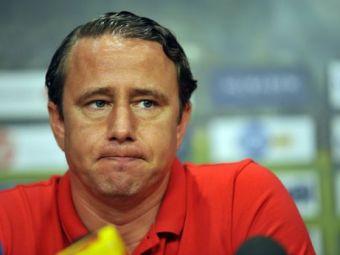 Transfer BOMBA facut de Dinamo Tbilisi! Un fost GOLGETER din Liga 1 a semnat cu adversara Stelei: