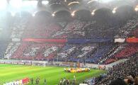 Anuntul asteptat de FANI! Steaua incepe sa vanda bilete pentru doua super meciuri! Cat costa sa vezi Liga Campionilor: