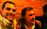 "Fanii Barcei n-au cum sa nu-l iubeasca pe 'Tata' Martino! Gest incredibil fata de suporteri: ""Nu-mi vine sa cred ce se intampla!"" VIDEO"