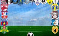 Luni, ora 20:45: Derby UEFAntastic in Liga 1: Petrolul - Pandurii, Partida Astra - Steaua a fost amanata!