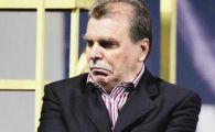 """Veste proasta pentru rapidisti! Toti suporterii il asteptau pe Coman, dar el a semnat cu Astra! """"I-am dat 1,9 milioane, el a cerut 2, ce sa-i fac?"""" :)"""