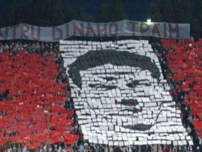 "Cum asa ceva? Metode inedite pentru victorii pe linie in Liga 1: ""Le-am spalat CREIERUL!"" :) Steaua e acuzata ca joaca murdar:"