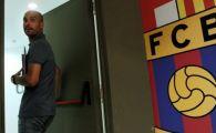 Pep e DISTRUS: Klopp i-a stricat VISUL de a fi cel mai bun! RECORDUL compromis la primul mare meci la Bayern!