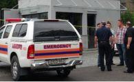 SOCANT! Amenintare cu BOMBA in cantonamentul lui Dinamo Tbilisi! Adversarii Stelei au fost ingroziti! Ce s-a intamplat: